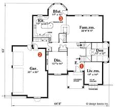 home architecture plans house plans website awesome simple home design images gallery