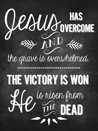 easter quotes 17 best easter quotes images on pinterest bible scriptures