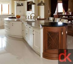 designer kitchen islands 12 best designer kitchen by longford images on
