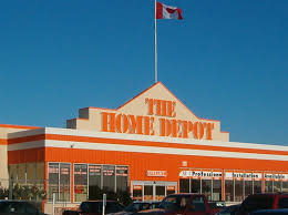 home depot canada thanksgiving hours home depot