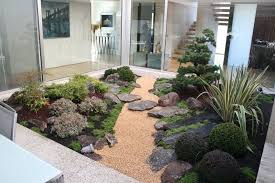 small japanese garden small japanese garden landscape asian with london driveway