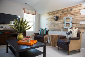 model homes interior model home interiors model homes