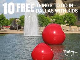 Texas travelers choice images 174 best texas travel images texas travel dallas jpg