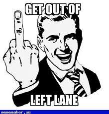 Creator Memes - 23 best 1950s middle finger meme creator images on pinterest memes