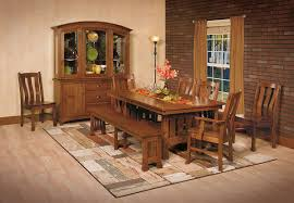 Dining Room Furnitures Dining Room Furniture Northern Indiana Woodcrafters Association