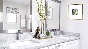 Bathroom Lighted Bathroom Mirror 25 Lighted Bathroom Mirror Contemporary Bathroom Mirrors Bathroom Contemporary With Inside