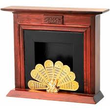 Meaning Of Nightstand Fireplace Meaning Of Fireplace In Longman Dictionary Of