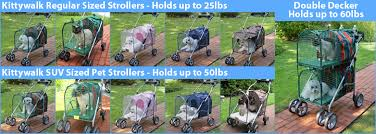 strollers black friday sales 2 day sale on all dog strollers
