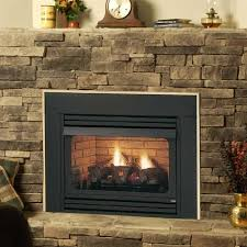 Propane Fireplace Heaters by Fireplace Inserts Wood Burning Installation Fireplace Where To