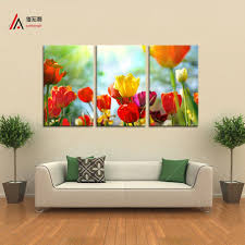 Home Decor Wall Paintings Online Get Cheap Photo Oil Painting Aliexpress Com Alibaba Group