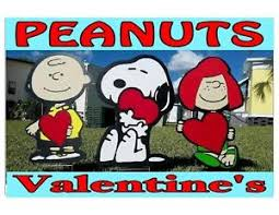 peanuts s day peanuts snoopy 039 s day yard and garden decorations