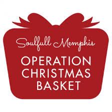 christmas basket team max soulfull operation christmas basket volunteers