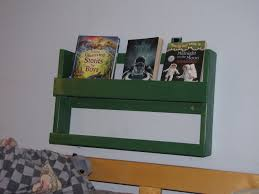 John Deere Bunk Beds Bedroom For Teenage Guys Home Design Ideas Home Decor Ideas
