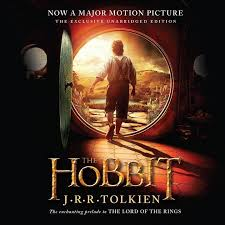 listen and free lotrs the hobbit audiobook by j r r tolkien