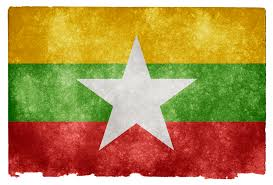 Myanmar Flag Photos Myanmar Grunge Flag Hd Wallpaper Wide Screen Wallpaper 1080p 2k 4k