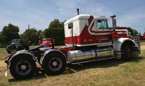 new kenworth trucks for sale australia historic trucks trucks in action 2010 part 2