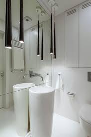 Ferguson Lighting Kitchen And Bath Ferguson Bathroom Lighting Wayfair Lowes Lights Retro And Bath