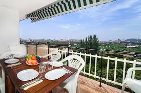 Rent Luxurious Appartement In Llafranc Casa Lola Comfortvilla Sant Antoni De Calonge 2018 Com Fotos Top 20 Alugueres Para