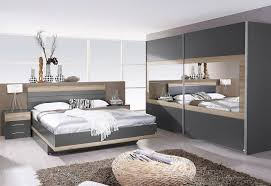 mittel gegen silberfische im schlafzimmer moderne möbel und dekoration ideen kühles mittel gegen