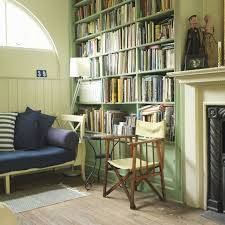 Green Bookshelves - the 25 best greenview apartments ideas on pinterest painting