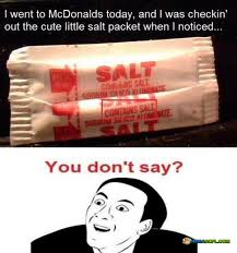 How Do You Say Memes - 50 best you don t say images on pinterest funny images funny