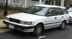 all toyota file toyota corolla alltrac dx front jpg wikimedia commons