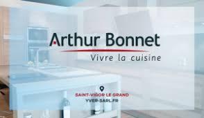 cuisiniste rouen s n cuisine arthur bonnet à rouen sur orange vidéos