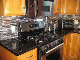100 kitchen backsplash granite kitchen glass tile