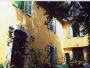 chambre d hote lannemezan maisons à louer à lannemezan location maison grande lannemezan