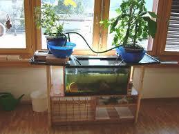 Best  Aquaponics Supplies Ideas On Pinterest Aquaponics - Backyard aquaponics system design