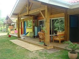 chambre d hote soustons chambres d hôtes les hébergements nature et bien être chambre d