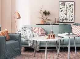 Home Design Stores Australia Furniture Store Online Lighting Bunk Beds Stools U0026 Rugs