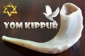 yom jippur yom kippur 2015 an introduction to the day of atonement