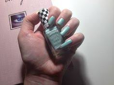 barry m speedy quick dry collection u0027road rage u0027 dusty mint with