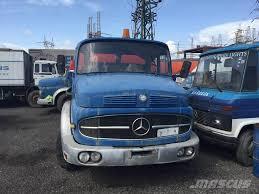 mercedes trucks for sale in usa used mercedes 2624 1924 1824 1624 om355 tanker trucks year