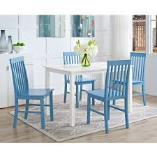 20 round dining room table for 4 dining tables and chairs see