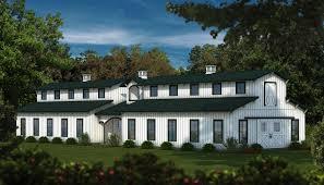 timber frame wood barn plans u0026 kits southland log homes