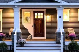 front porch lighting ideas porch lighting ideas vulcan sc