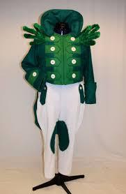 best 25 tin man costumes ideas on pinterest tin men wizard of 41 best wizard of oz costumes images on pinterest wizards