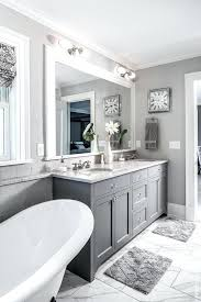 small bathroom windows home depot u2013 justbeingmyself me