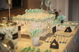 diy candy buffet pic heavy weddingbee photo gallery
