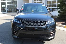 land rover velar for sale 2018 land rover range rover velar r dynamic se for sale in
