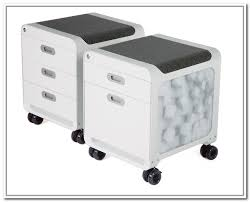 Ottoman Filing Cabinet Incredible File Storage Ottoman With Ottoman Filing System Tags