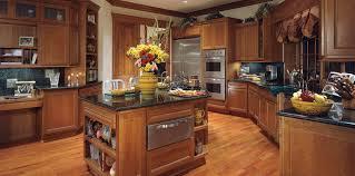 dark cherry kitchen cabinets cabinet cherry wood cabinets must granite ideas and kitchen