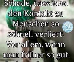 kontaktabbruch sprüche 52 images about on we it see more about quote sad and