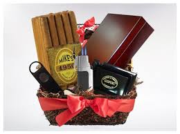 best 25 fathers day gifts 25 best s day cigar gift idea images on cigar