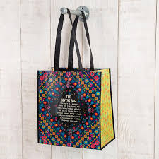 large gift bags gift bags why not envy me boutique gift shop