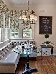 Kitchen Ideas For 2017 Uncategorized Cafe Style Kitchen Decor Uncategorizeds