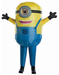 Minion Halloween Costumes Kids Minions Costumes U0026 Accessories Despicable Costumes Kids