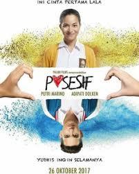 download film alif lam mim cinemaindo film indonesia ganool co id tempat untuk dikunjungi pinterest